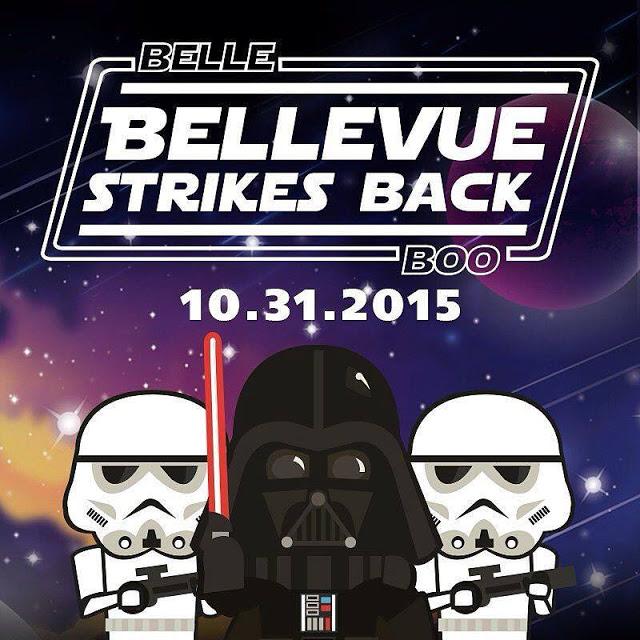 Image via The Bellevue Hotel Facebook page