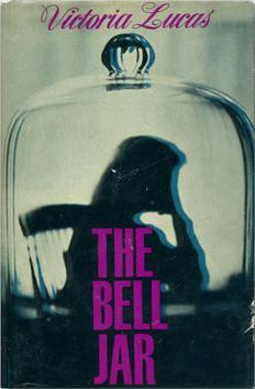 Cover courtesy of Heinemann