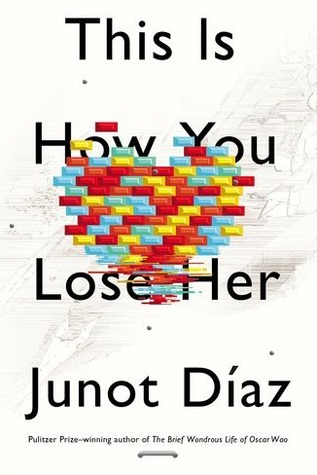 Cover courtesy of Riverhead Books