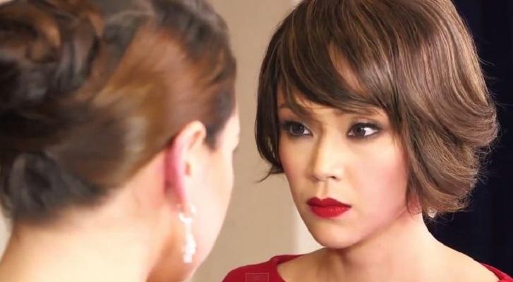 Screencap from Pangako sa 'Yo courtesy of ABS-CBN