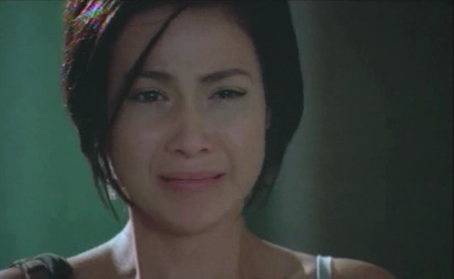 Screencap from One More Chance via Star Cinema