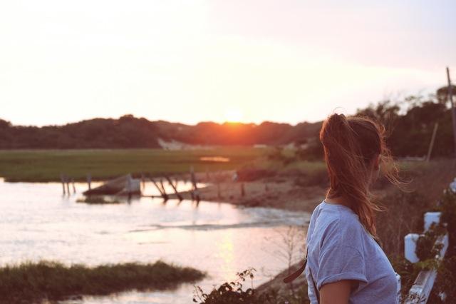 Image from lifeofpix.com via pexels.com