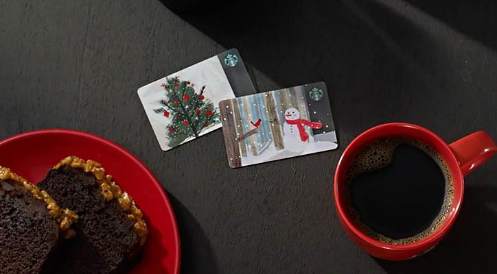 starbucks-christmas-2015-card-christmas-returning
