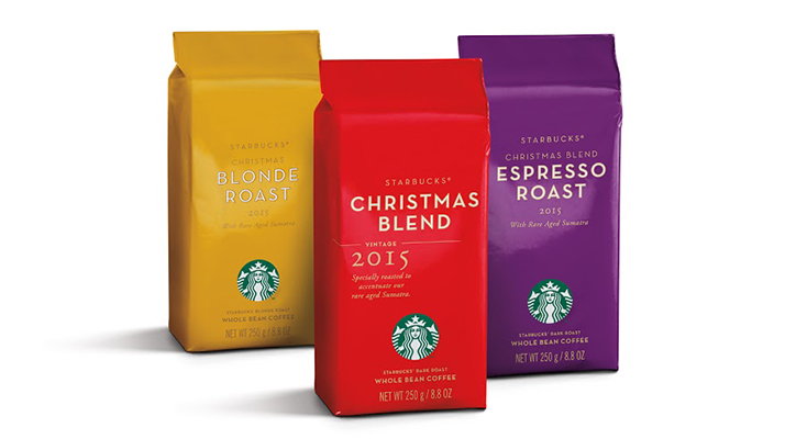 starbucks-christmas-2015-wholebean-coffees
