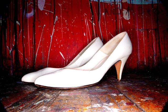 Image by unsplash.com via pexels.com