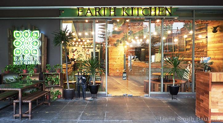 earth-kitchen-bgc-exteriors-01