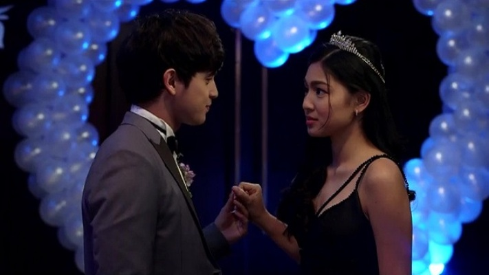 Screencap from On the Wings of Love courtesy of ABS-CBN