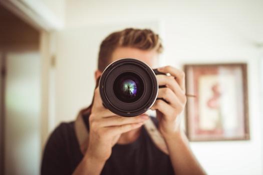 pexels-photo-medium