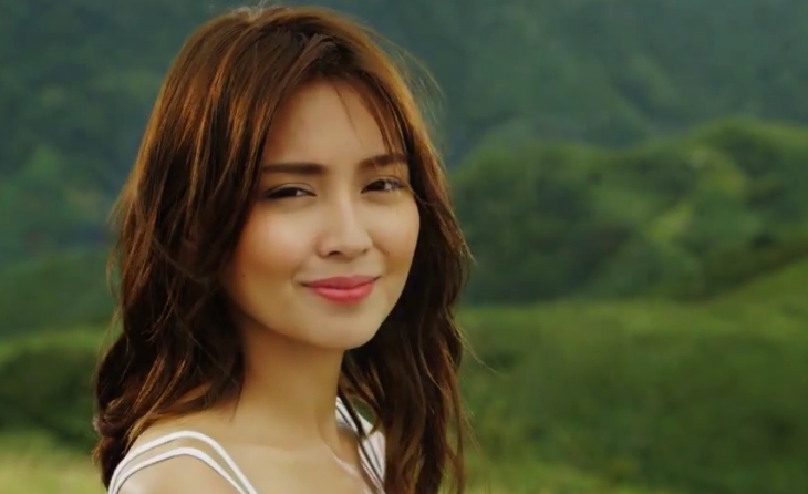 Screencap from Pangako 'Sa Yo courtesy of ABS-CBN