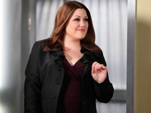 Screencap from Drop Dead Diva courtesy of Sony Pictures Television