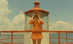 Screencap from Moonrise Kingdom courtesy of Focus Features