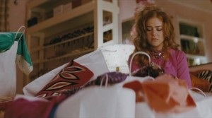 Screencap from  Confessions of a Shopaholic  courtesy of Walt Disney Studios Motion Pictures