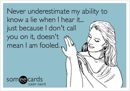Photo from Someecards.com