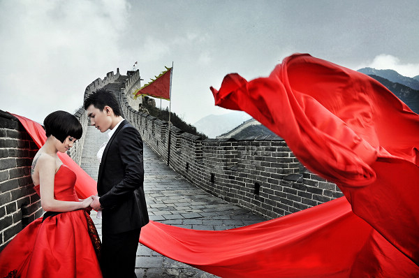 Image from: Love Beijing at Pinterest.com