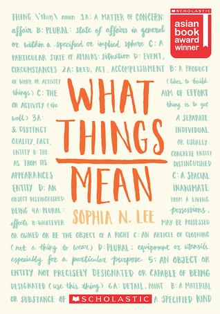 Sophia Lee Image