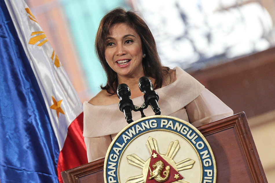 Cover Image from ABS-CBN News
