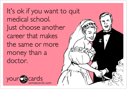 Image from Someecards.com