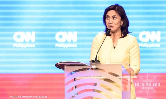 Image from CNN Philippines