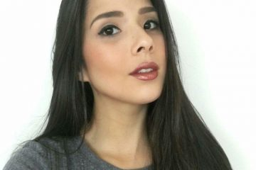 Photo Credit: instagram.com/maxenemagalona