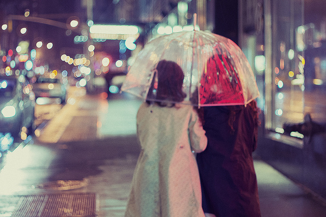 share-my-umbrella