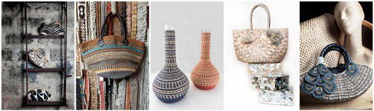 Larone Crafts