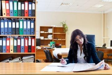 Career Shifting