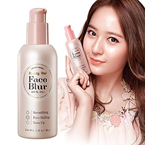 Korean Beauty Product