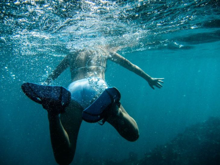 "Image from <a href=""https://www.pexels.com/photo/swimming-underwater-diving-person-17844/"" target=""blank"" rel=""noopener"">Pexels</a>"