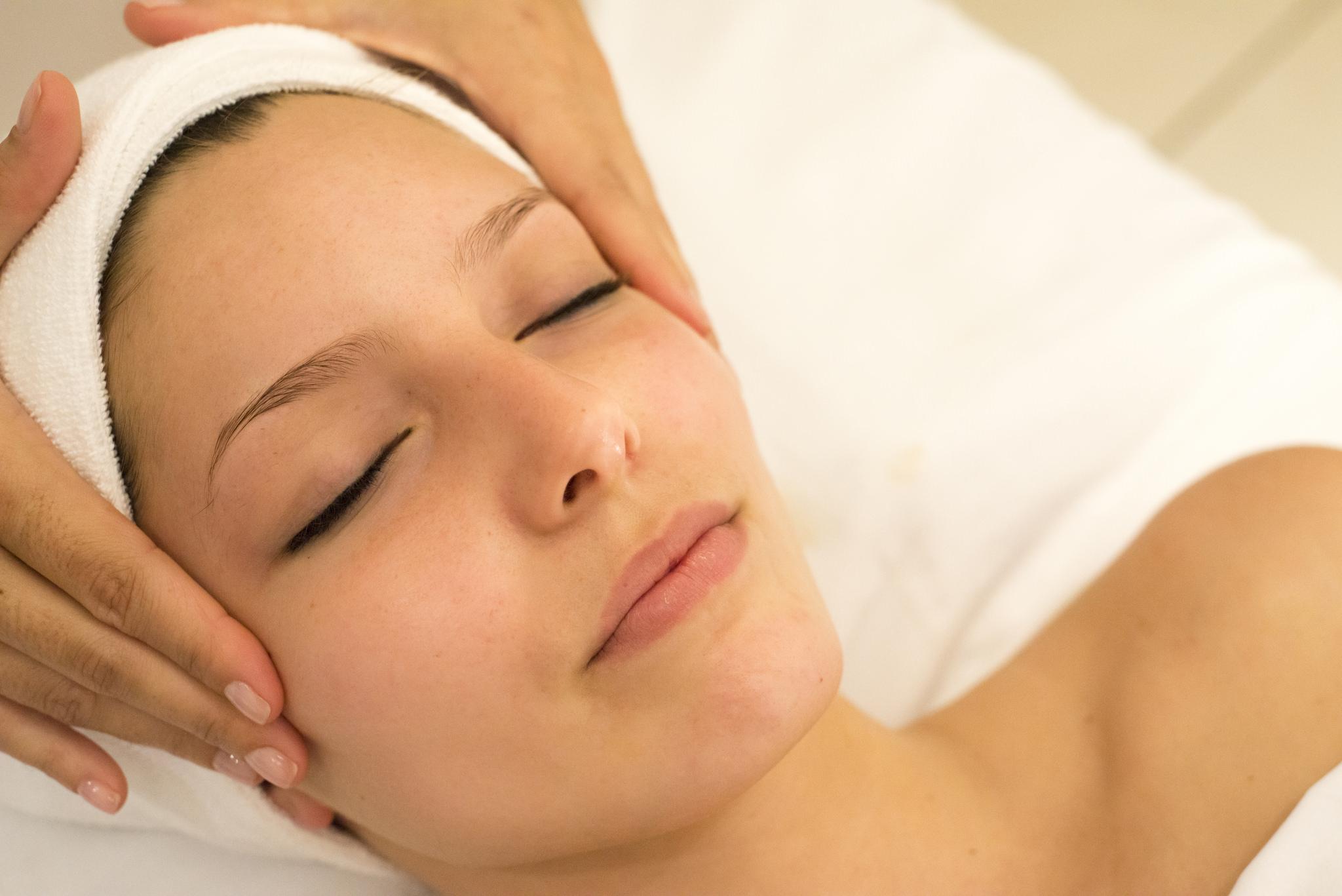 foto-facial-treatment